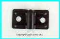 1934-46 GMC Chevy Truck Hood Attachment Clip