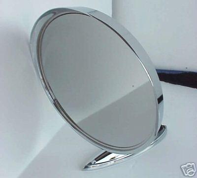 1961-1962 Chevrolet Rear View Exterior Mirror