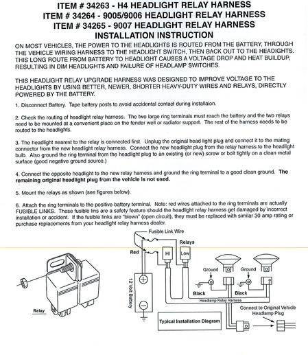 ClyChevUSA.com - Reproduction parts for 1939-65 Chevy on fan switch wiring diagram, ac switch wiring diagram, dimmer switch wiring diagram, electric fan thermostat wiring diagram,