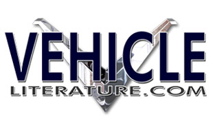 VehicleLiterature.com
