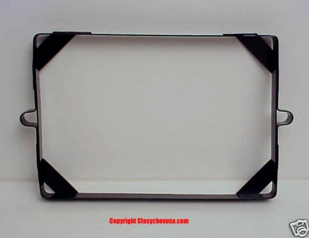 1933-1939  Ford Battery Hold Down Frame