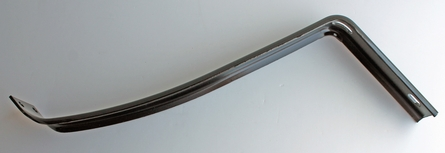 1940 - 1941 Chevrolet Fender Brace - 1 PC