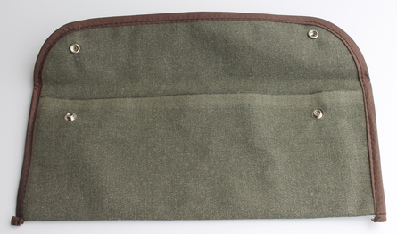 General Motors GMC Factory Tool Bag Reproduction 1PC