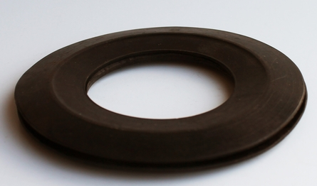 1934-1936 Chevy Pick Up Truck Gas Tank Filter Neck Grommet
