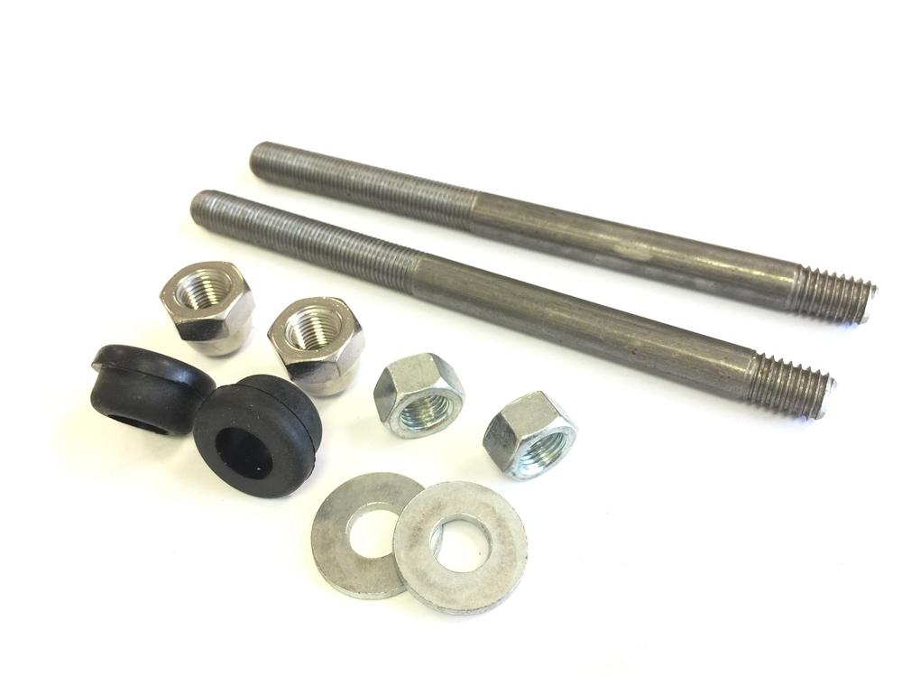 valve stud kit